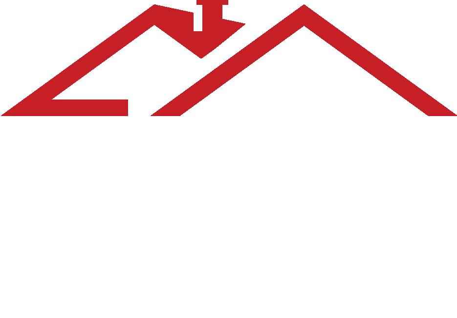 DEKMAR Ciesielstwo-Dekarstwo Marcin Grynia